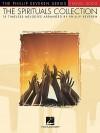 The Spirituals Collection - Phillip Keveren