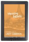 Bleeding Hearts (Kit O'Malley) - Lindy Cameron