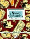 Random House Sunday Crosswords, Volume 3 (Stan Newman) - Stanley Newman