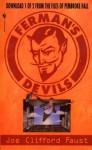 Ferman's Devils - Joe Clifford Faust