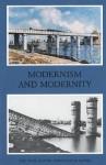 Modernism and Modernity - Benjamin H.D. Buchloh