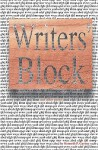 Writers' Block: And Other Poems - Kenneth P. Gurney