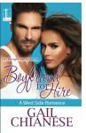 Boyfriend for Hire - Gail Chianese