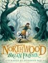 Northwood - Brian Falkner, Donovan Bixley