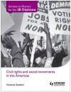Civil Rights and Social Movements in the Americas. VIV Sanders - Vivienne Sanders