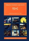 Industrial Chemistry Case Studies - T. Lister