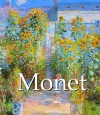 Monet - Parkstone Press