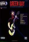 Green Day - Ultimate Guitar Play-Along Guitar Tab Songbook (Ultimate Play-Along) - Green Day