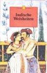 Indische Weisheiten - Manfred Kluge