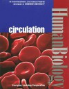 Circulation (Human Biology) - James V. Lawry, H. Craig Heller