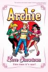 Archie: Love Showdown - Dan Parent