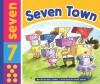 Seven Town - Nancy Loewen, Ronnie Rooney