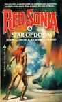 Star of Doom - David C. Smith, Richard L. Tierney