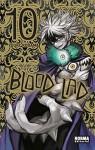 BLOOD LAD 10 - YUUKI KODAMA