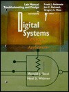 Lab Manual Troubleshooting And Design To Accompany Digital Systems: Principles And Applications - Frank J. Ambrosio, Gregory L. Moss, Jim C. Deloach