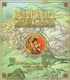 Narnia Chronology: From the Archives of the Last King - C.S. Lewis, Mary Jane Wilkins, Mark Edwards, Pauline Baynes