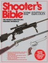 Shooter's Bible - Wayne van Zwoll