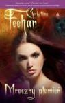 Mroczny płomień - Christine Feehan