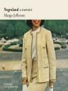 Negroland: A Memoir - Margo Jefferson, Robin Miles