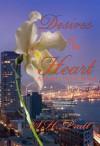 Desires of the Heart (A Heart's Desire Novel) - S.H. Pratt