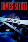 Deceit - James Siegel