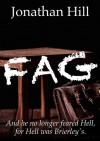 FAG - Jonathan Hill