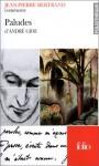 Paludes D Andre Gide Fo T - Jean-Pierre Bertrand