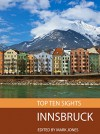 Top Ten Sights: Innsbruck - Mark Jones