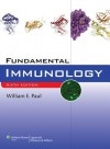 Fundamental Immunology - William Paul