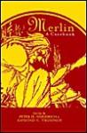 Merlin - Peter Goodrich