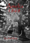 Amelia 1868 - Janet Kay