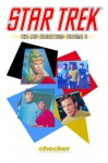 Star Trek Vol.5 (The Gold Key Collection) - Gene Roddenberry