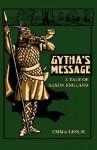 Gytha's Message: A Tale of Saxon England - Emma Leslie