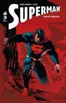Superman: Pour Demain - Brian Azzarello, Jim Lee