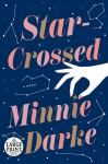 Star-Crossed - Minnie Darke