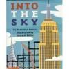 Into the Sky - Ryan Ann Hunter