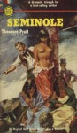 Seminole - Theodore Pratt