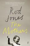 The Mothers - Rod Jones