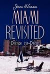 Miami Revisited: Decade of Deceit - Joan Hansen