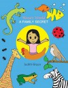 A Family Secret - Judith Green, Aisha Hammah