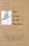 The Vision of the Nazarene - Cyril Scott