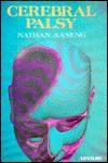 Cerebral Palsy - Nathan Aaseng