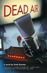 Dead Air - Scott Overton