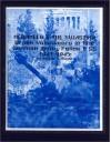Herakles & the Swastika: Greek Volunteers in the German Army, Police & SS, 1943-1945 - Antonio J. Muñoz