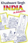 India: An Introduction - Khushwant Singh