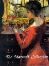 The Marshall Collection - Richard H. Love, William H. Marshall