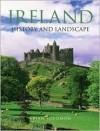 Ireland - Brian Solomon