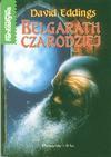 Belgarath czarodziej - David Eddings