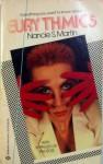 Eurythmics - Nancie S. Martin