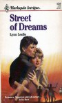 Street of Dreams - Lynn Leslie